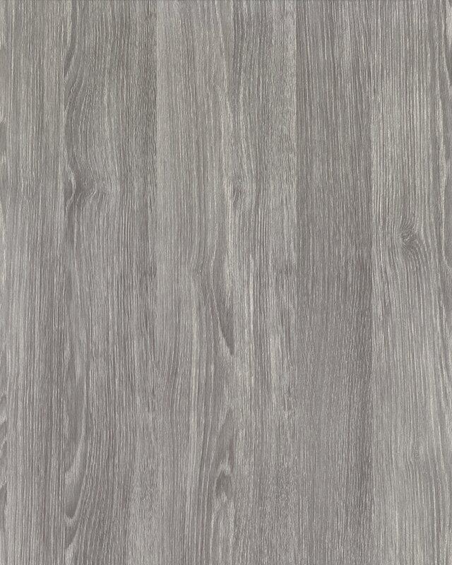 WallPops DC Fix Wood Adhesive Film Wall Decal Wayfair - Wall decals wood