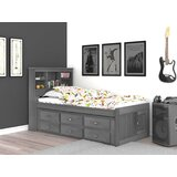 https://secure.img1-fg.wfcdn.com/im/53352616/resize-h160-w160%5Ecompr-r85/7104/71046076/greg-twin-mates-captains-bed-with-drawers.jpg