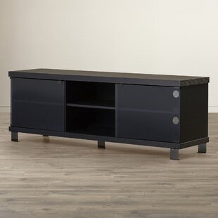 Best Reviews Zayne TV Stand for TVs up to 58 by Latitude Run Reviews (2019) & Buyer's Guide