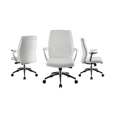 Kimball Wish Mesh Desk Chair Wayfair
