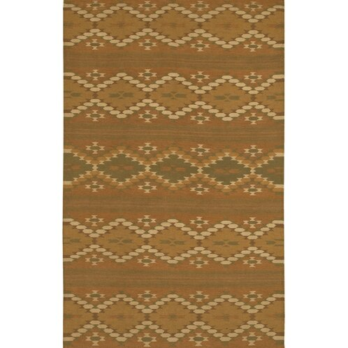 Foundry Select Mukai Geometric Rug Wayfair