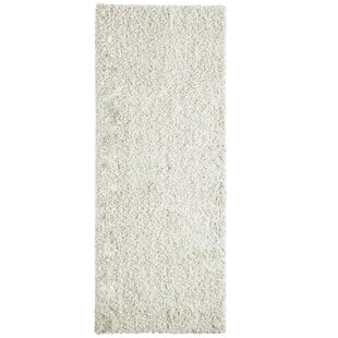 Price comparison Shag-Ola White Area Rug By Rug Studio