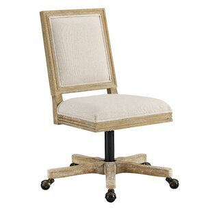 Humboldt Upholstered Dining Chair