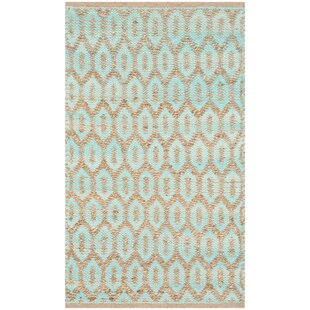 trellis x turquoise and contemporary ultimate moroccan shaggy rug ottomanson ft brown design p area rugs