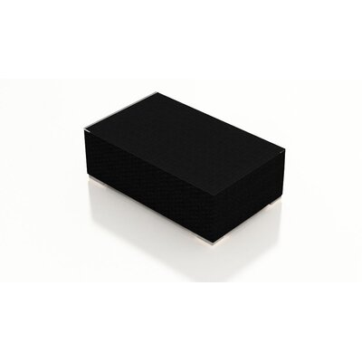 Azariah Coffee Table by Orren Ellis Today Sale Only