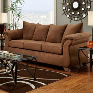 Payton Sofa by Chelsea Home