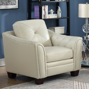 Price Check Chiang Club Chair by Red Barrel Studio Reviews (2019) & Buyer's Guide