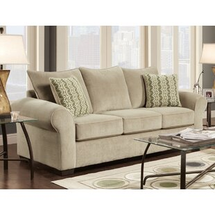 Shop Hagan Sofa by Chelsea Home Furniture