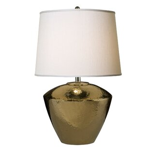 Electra 25 Table Lamp
