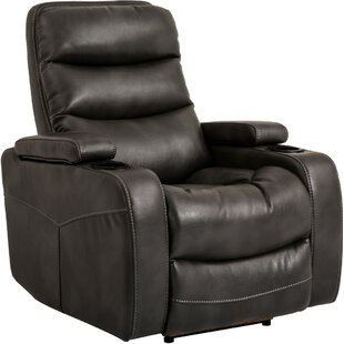 Dimas Power Recliner