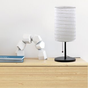 popsicle listing fullxfull art lamp il stick zoom folk
