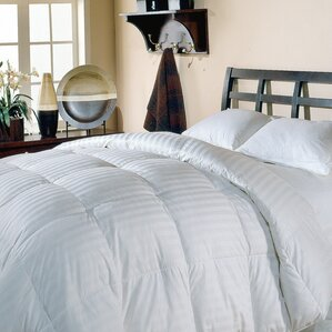 grand all season down comforter
