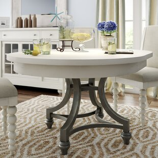 Saguenay Extendable Dining Table