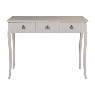 Review Lula Console Table