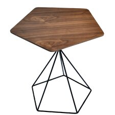 End Table by Ashcroft Imports