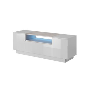 Alena TV Stand For TVs Up To 55
