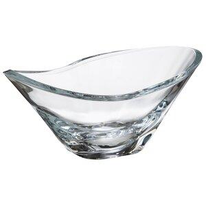 Kyoto Centerpiece Decorative Bowl
