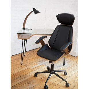 Lariat Task Chair