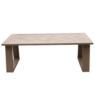 Otega Coffee Table