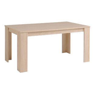 Welty Dining Table