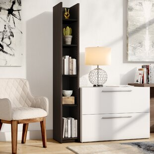 Find a Frederick Standard Bookcase by Latitude Run