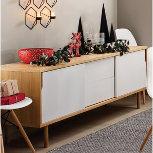 Garry Sideboard