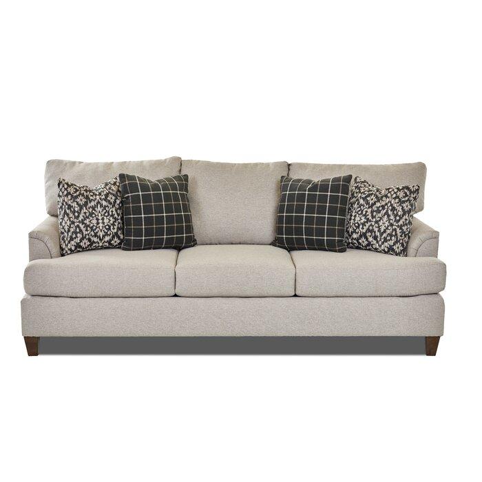 Pleasing Morgane Sofa Inzonedesignstudio Interior Chair Design Inzonedesignstudiocom