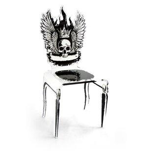 Maira Side Chair