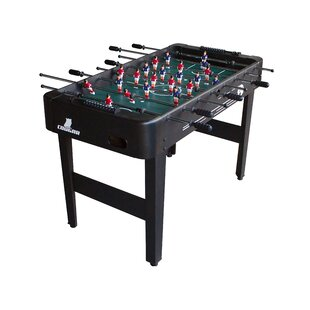 Offside Football Table By Freeport Park