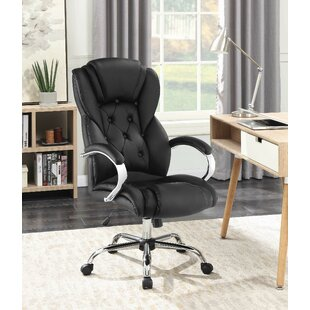 Elkins Executive Chair