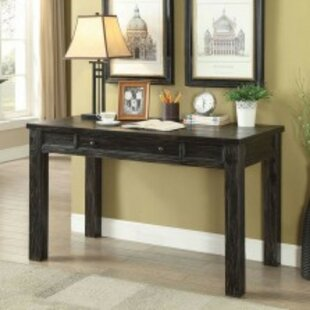 Fraher Desk by Millwood Pines Best