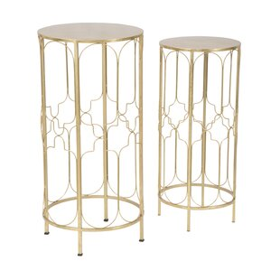 Kamryn Plant Stand By Canora Grey