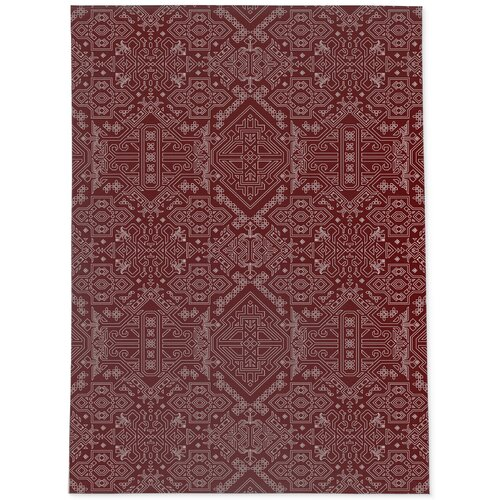 Bloomsbury Market Amabella Kitchen Mat Wayfair