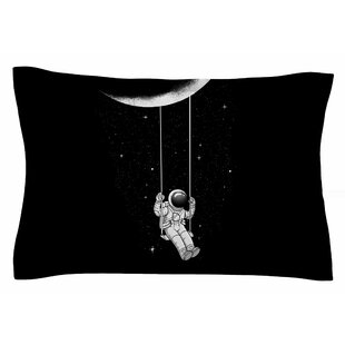 Digital Carbine 'Moon Swing' Digital Sham