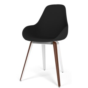 Slice Dimple POP Side Chair by Kubikoff
