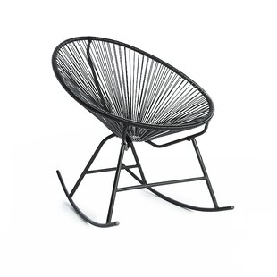 Rocking Chair Image