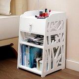 https://secure.img1-fg.wfcdn.com/im/53396626/resize-h160-w160%5Ecompr-r85/1334/133493743/Bedside+Tables+Cabinet+1+Drawer+Night+Stand+Storage.jpg