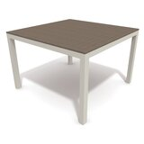 Echo Square 29 inch Table