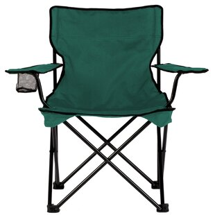 Travel Chair C-Series Folding Camping Chair