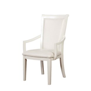 Kammer Upholstered Dining Chair (Set of 2..