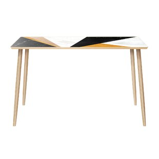 Guzzi Dining Table Wrought Studio