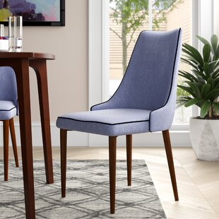 Stiles Dining Chair by Wrought Studio