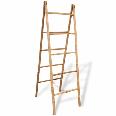 Ladders Amp Step Stools You Ll Love In 2020 Wayfair