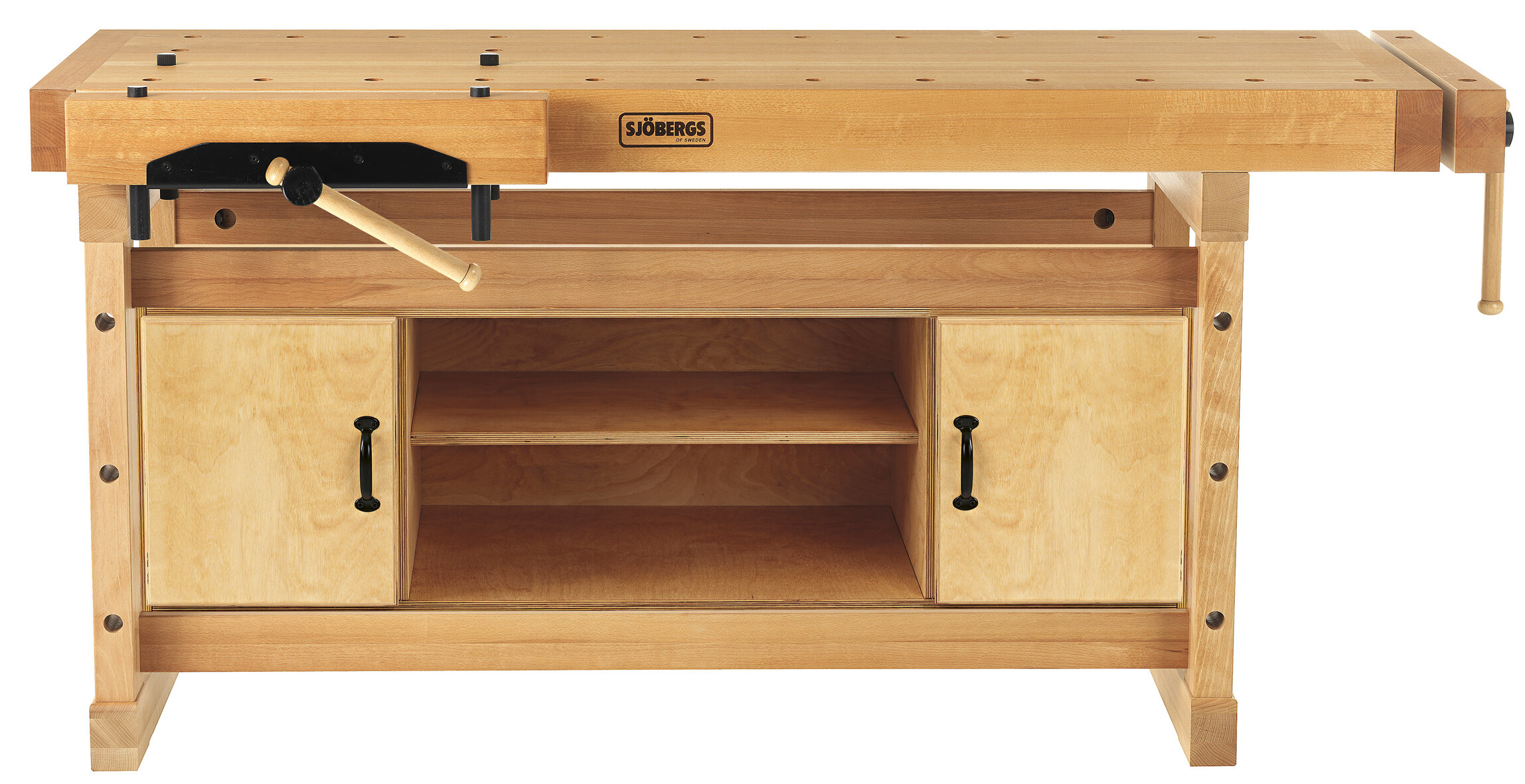 on with shop cabinet best and accessory woodworking plus images scandi pinterest rockler bench sjobergs dream workbench kit