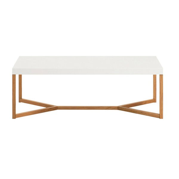 Modern Coffee Tables AllModern - Outdoor rectangular coffee table cover