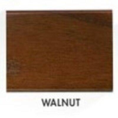 3 Piece Conversation Set Finish: Walnut by Dixie Seating