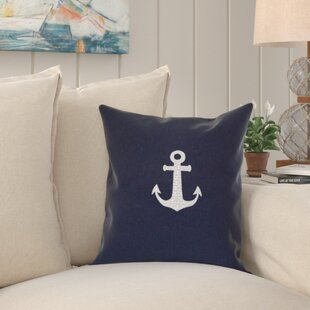 Hereford Outdoor Throw Pillow