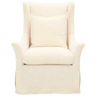 Debrah Club Chair by Canora Grey