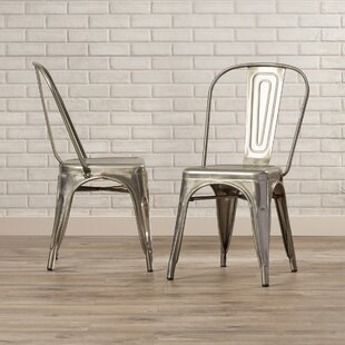 Trent Austin Design Lawton Side Chair (Se..
