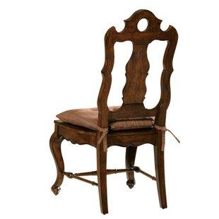 Stewart Dining Chair by Astoria Grand Design